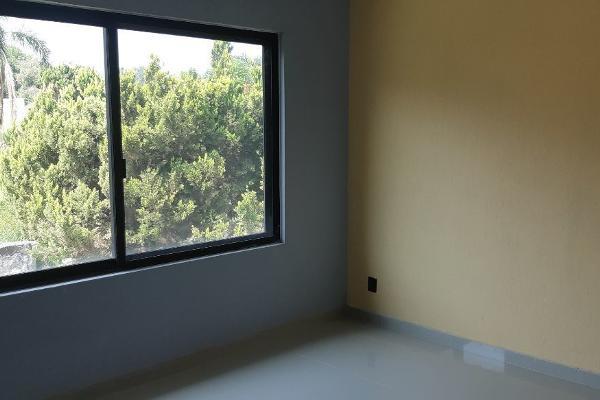 Foto de casa en venta en sendero de la roca , san agustin, tlajomulco de zúñiga, jalisco, 5955450 No. 18