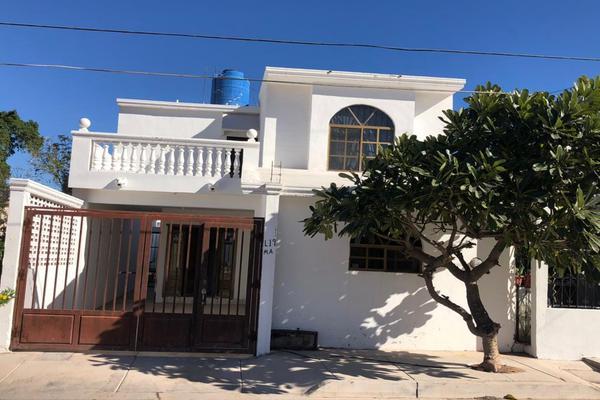 Foto de casa en venta en sendero de las casitas , las juntas, guaymas, sonora, 18921984 No. 02