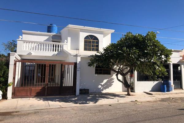 Foto de casa en venta en sendero de las casitas , las juntas, guaymas, sonora, 18921984 No. 03