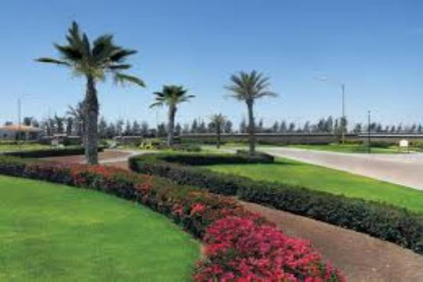 Foto de terreno habitacional en venta en sendero de las pergolas 1, residencial las plazas, aguascalientes, aguascalientes, 14398971 No. 02