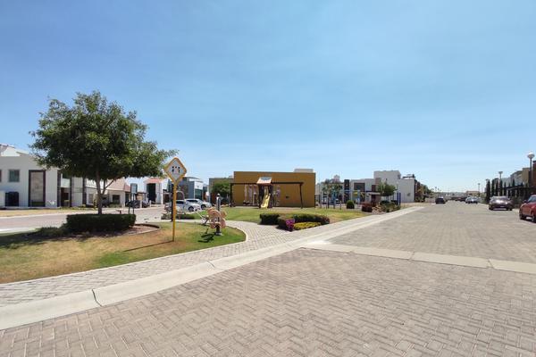 Foto de terreno habitacional en venta en sendero de las pergolas , residencial las plazas, aguascalientes, aguascalientes, 0 No. 06