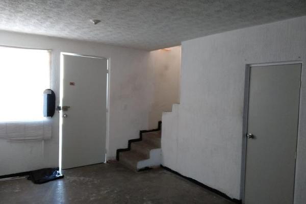 Foto de casa en venta en sendero de los frailes 510, ciudad del sol, querétaro, querétaro, 12278470 No. 03