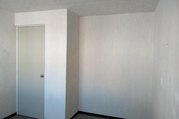 Foto de casa en venta en sendero de los frailes 510, ciudad del sol, querétaro, querétaro, 12278470 No. 09
