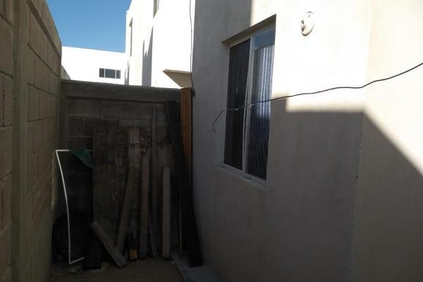Foto de casa en venta en sendero de los frailes 510, ciudad del sol, querétaro, querétaro, 12278470 No. 12