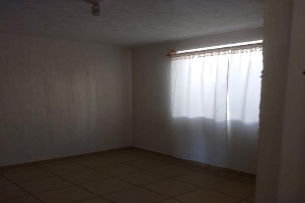 Foto de departamento en venta en sendero de los frailes , ciudad del sol, querétaro, querétaro, 20035551 No. 05