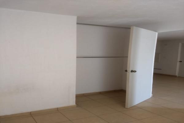 Foto de departamento en venta en sendero de los frailes , ciudad del sol, querétaro, querétaro, 20035551 No. 07