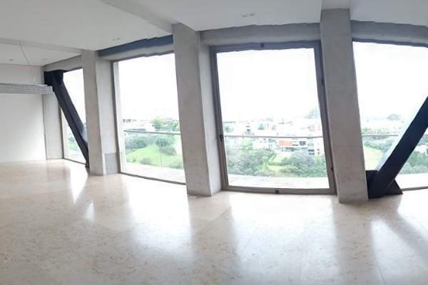 Foto de departamento en renta en sendero de los himalaya , virreyes residencial, zapopan, jalisco, 0 No. 03