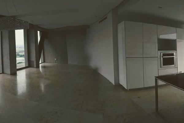 Foto de departamento en renta en sendero de los himalaya , virreyes residencial, zapopan, jalisco, 0 No. 04