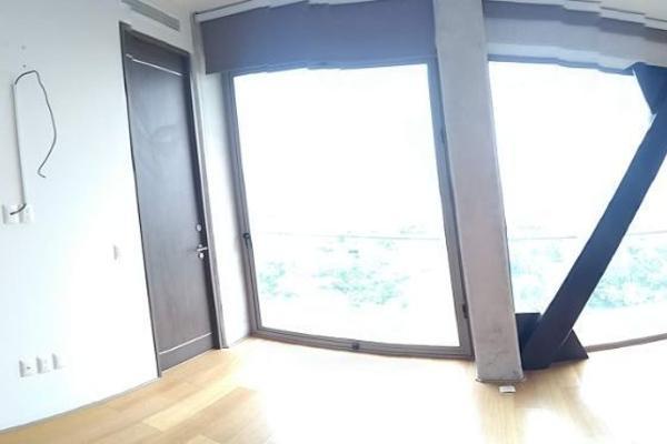Foto de departamento en renta en sendero de los himalaya , virreyes residencial, zapopan, jalisco, 0 No. 08