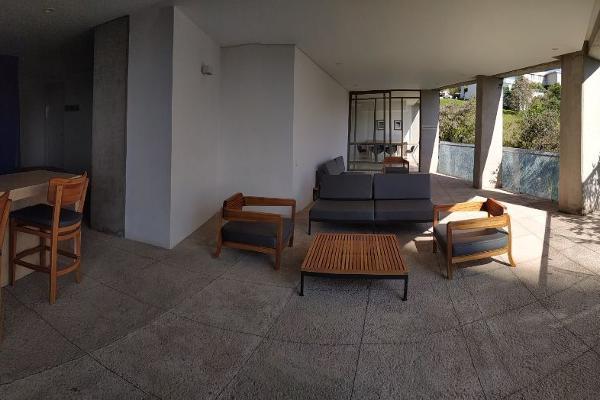 Foto de departamento en renta en sendero de los himalaya , virreyes residencial, zapopan, jalisco, 0 No. 24