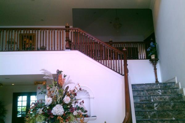 Foto de casa en venta en sendero de los nogales , puerta de hierro, zapopan, jalisco, 3033991 No. 04