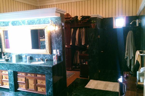Foto de casa en venta en sendero de los nogales , puerta de hierro, zapopan, jalisco, 3033991 No. 12