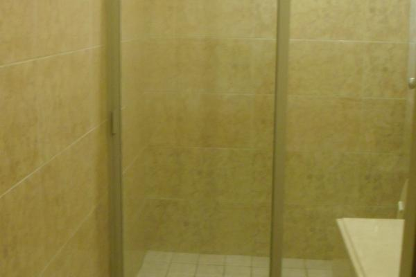 Foto de casa en venta en sendero de los nogales , puerta de hierro, zapopan, jalisco, 3033991 No. 22