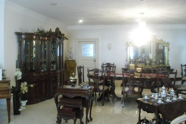 Foto de casa en venta en sendero de los nogales , puerta de hierro, zapopan, jalisco, 3033991 No. 27