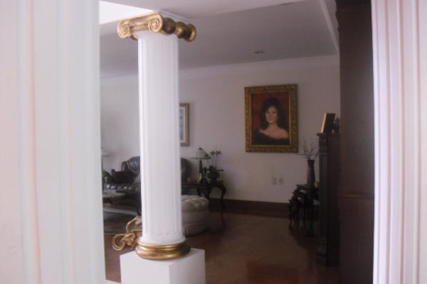Foto de casa en venta en sendero de los nogales , puerta de hierro, zapopan, jalisco, 3033991 No. 36
