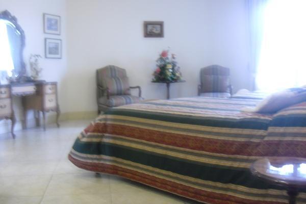 Foto de casa en venta en sendero de los nogales , puerta de hierro, zapopan, jalisco, 3033991 No. 39