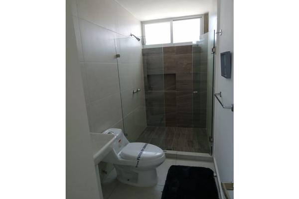 Foto de casa en venta en  , sendero de los quetzales, san francisco de los romo, aguascalientes, 8275710 No. 13