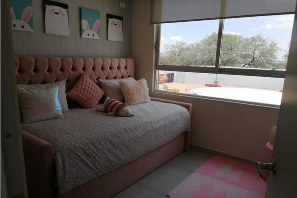 Foto de casa en venta en  , sendero de los quetzales, san francisco de los romo, aguascalientes, 8275710 No. 14