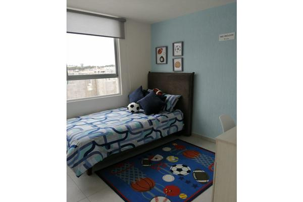 Foto de casa en venta en  , sendero de los quetzales, san francisco de los romo, aguascalientes, 8275710 No. 16