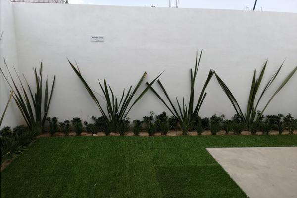 Foto de casa en venta en  , sendero de los quetzales, san francisco de los romo, aguascalientes, 8275710 No. 18