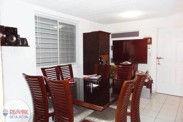 Foto de casa en venta en sendero del alba , rinconada del paraíso, durango, durango, 2735078 No. 02