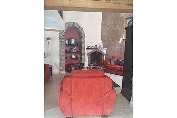 Foto de casa en venta en sendero del halago , milenio iii fase a, querétaro, querétaro, 5825920 No. 10