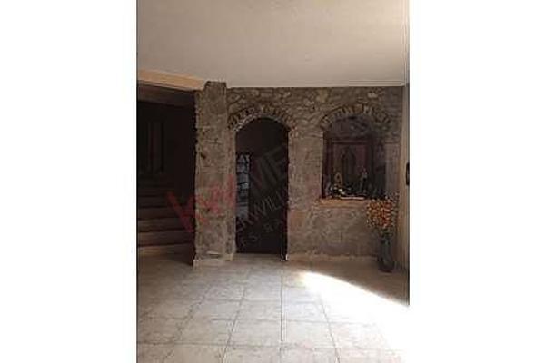 Foto de casa en venta en sendero del halago , milenio iii fase a, querétaro, querétaro, 5825920 No. 14