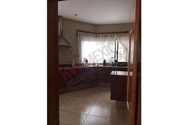 Foto de casa en venta en sendero del halago , milenio iii fase a, querétaro, querétaro, 5825920 No. 16