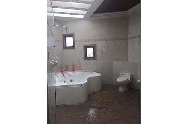 Foto de casa en venta en sendero del halago , milenio iii fase a, querétaro, querétaro, 5825920 No. 18