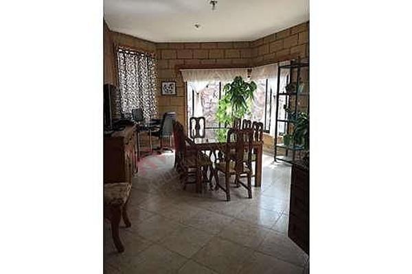 Foto de casa en venta en sendero del halago , milenio iii fase a, querétaro, querétaro, 5825920 No. 06