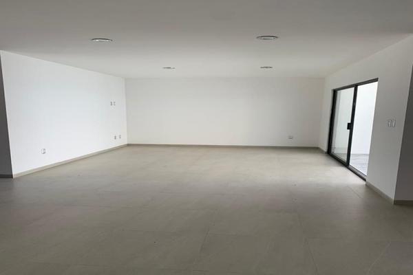 Foto de casa en venta en sendero del manantial , milenio iii fase a, querétaro, querétaro, 14037255 No. 03