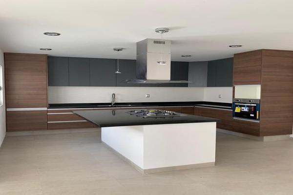 Foto de casa en venta en sendero del manantial , milenio iii fase a, querétaro, querétaro, 14037255 No. 04