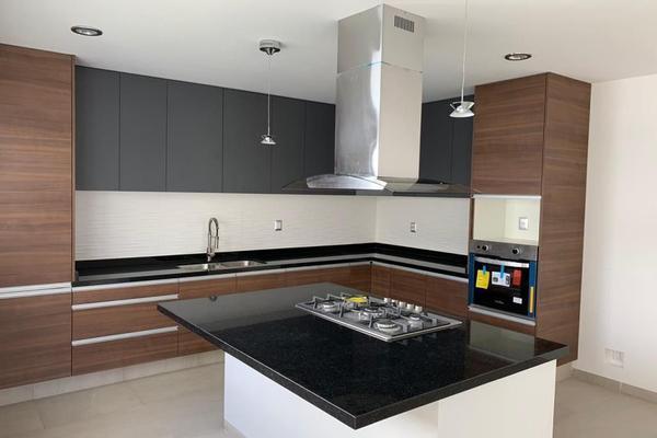 Foto de casa en venta en sendero del manantial , milenio iii fase a, querétaro, querétaro, 14037255 No. 05