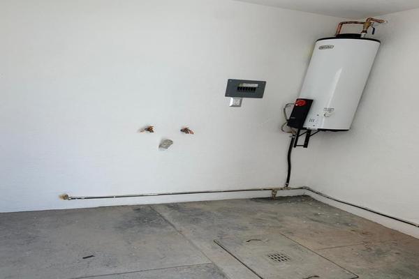 Foto de casa en venta en sendero del manantial , milenio iii fase a, querétaro, querétaro, 14037255 No. 06