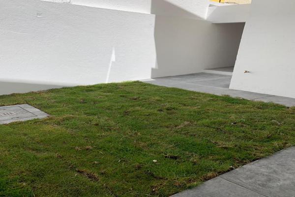 Foto de casa en venta en sendero del manantial , milenio iii fase a, querétaro, querétaro, 14037255 No. 07
