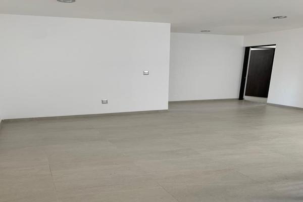 Foto de casa en venta en sendero del manantial , milenio iii fase a, querétaro, querétaro, 14037255 No. 10