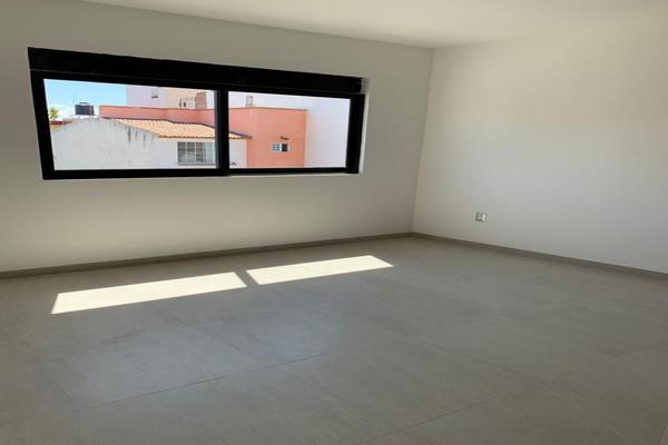 Foto de casa en venta en sendero del manantial , milenio iii fase a, querétaro, querétaro, 14037255 No. 12