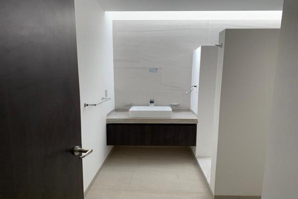 Foto de casa en venta en sendero del manantial , milenio iii fase a, querétaro, querétaro, 14037255 No. 13