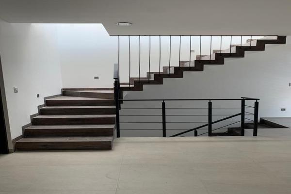 Foto de casa en venta en sendero del manantial , milenio iii fase a, querétaro, querétaro, 14037255 No. 14