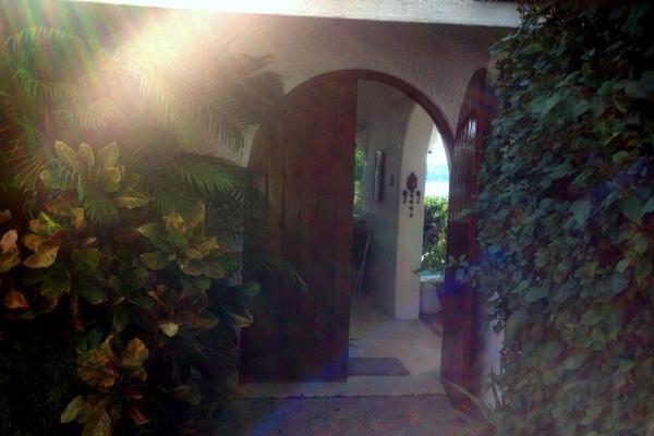 Foto de casa en renta en  8, marina brisas, acapulco de juárez, guerrero, 1451031 No. 03