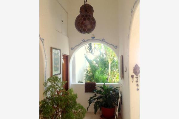 Foto de casa en renta en  8, marina brisas, acapulco de juárez, guerrero, 1451031 No. 05