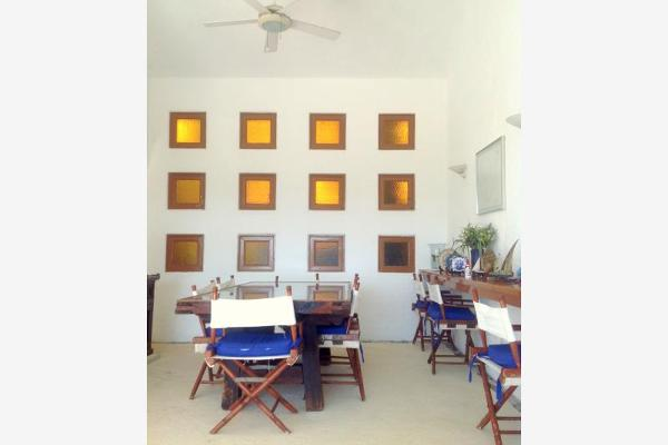 Foto de casa en renta en  8, marina brisas, acapulco de juárez, guerrero, 1451031 No. 06
