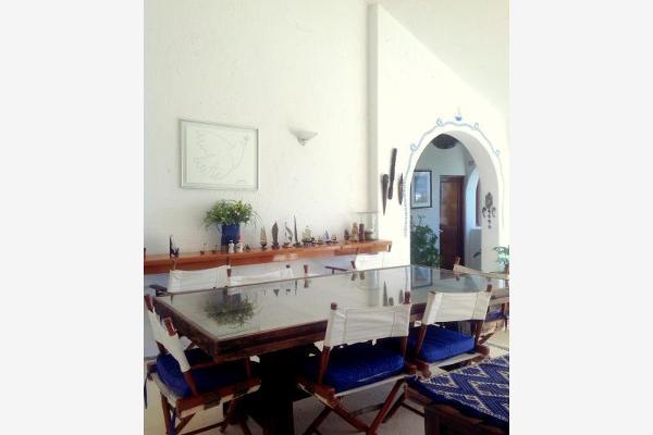 Foto de casa en renta en sendero del rey 8, marina brisas, acapulco de juárez, guerrero, 1451031 No. 09