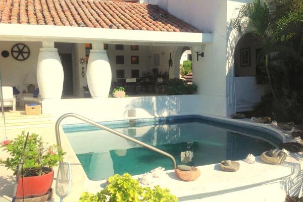 Foto de casa en renta en sendero del rey 8, marina brisas, acapulco de juárez, guerrero, 1451031 No. 19