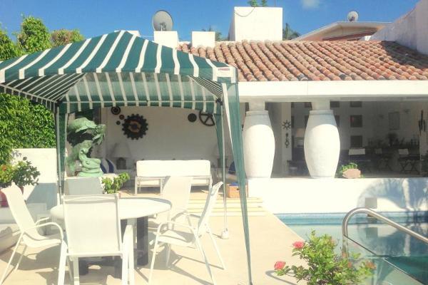 Foto de casa en renta en  8, marina brisas, acapulco de juárez, guerrero, 1451031 No. 20