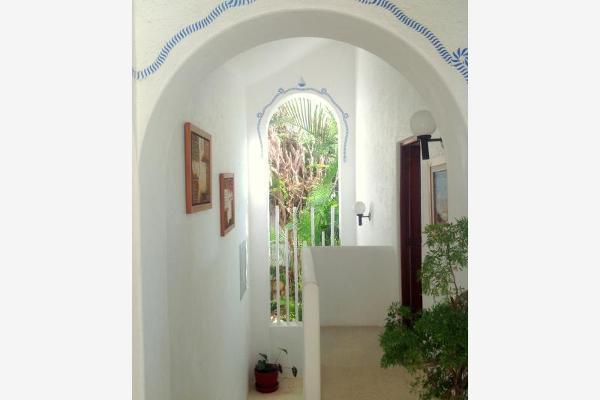 Foto de casa en renta en sendero del rey 8, marina brisas, acapulco de juárez, guerrero, 1451031 No. 22