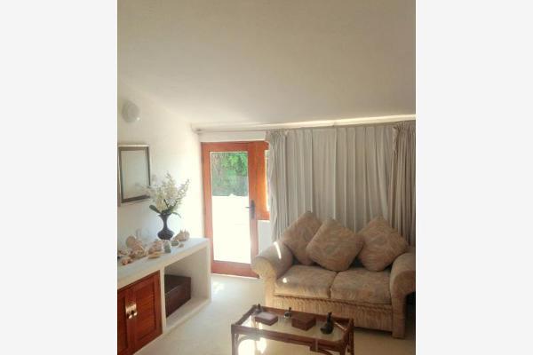 Foto de casa en renta en  8, marina brisas, acapulco de juárez, guerrero, 1451031 No. 26