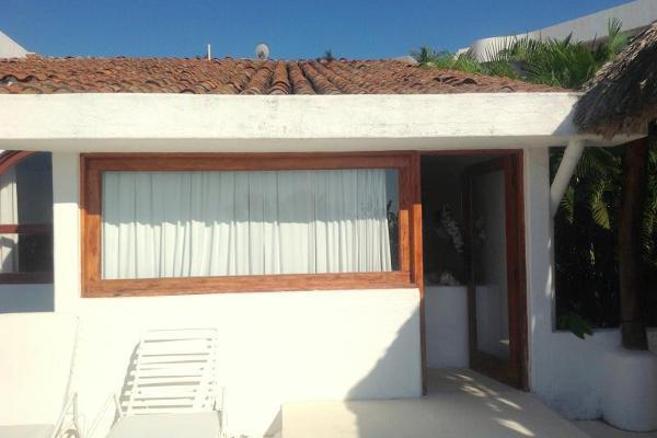 Foto de casa en renta en sendero del rey 8, marina brisas, acapulco de juárez, guerrero, 1451031 No. 31