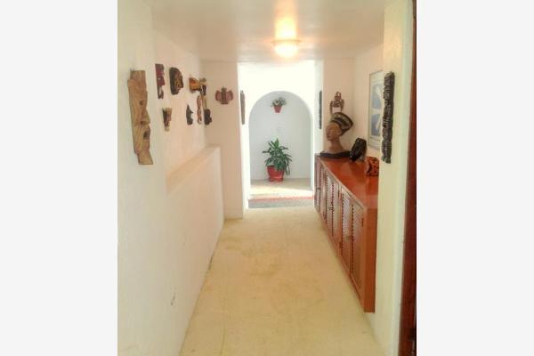 Foto de casa en renta en sendero del rey 8, marina brisas, acapulco de juárez, guerrero, 1451031 No. 33