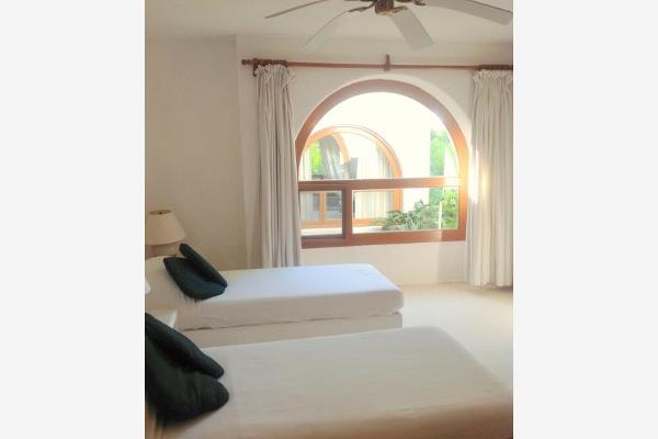 Foto de casa en renta en sendero del rey 8, marina brisas, acapulco de juárez, guerrero, 1451031 No. 34